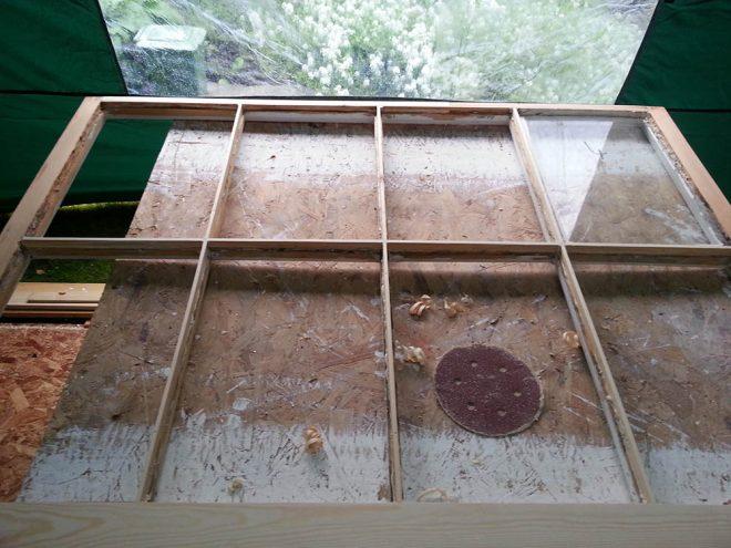 chorley-sash-window-repairs