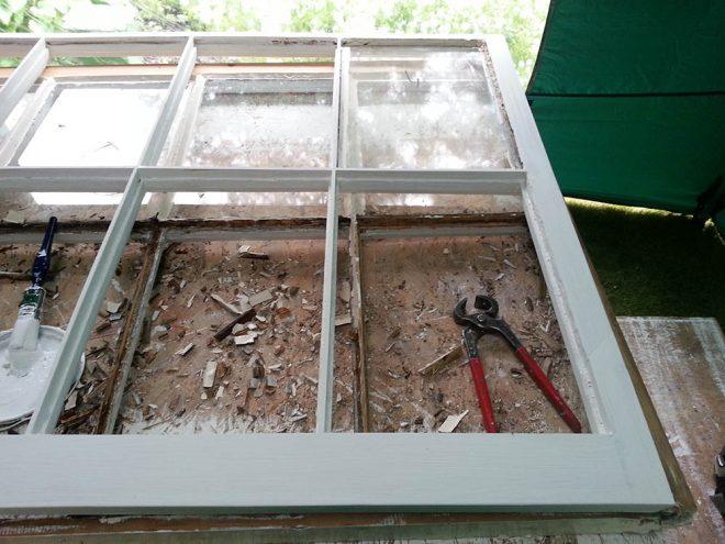 chorley-sash-window-restoration