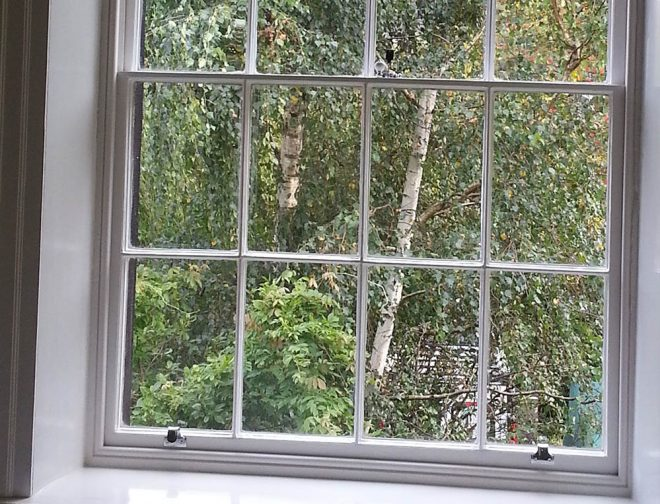 chorley-sash-window-services-repairs