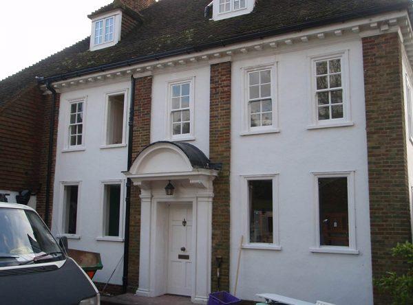 guildford-sash-window-repairs