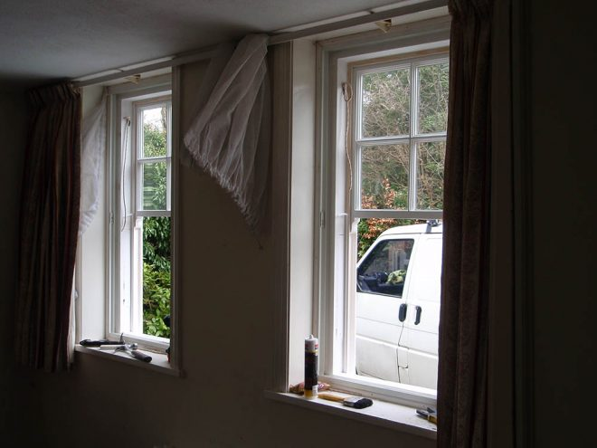 guildford-sash-window-restoration