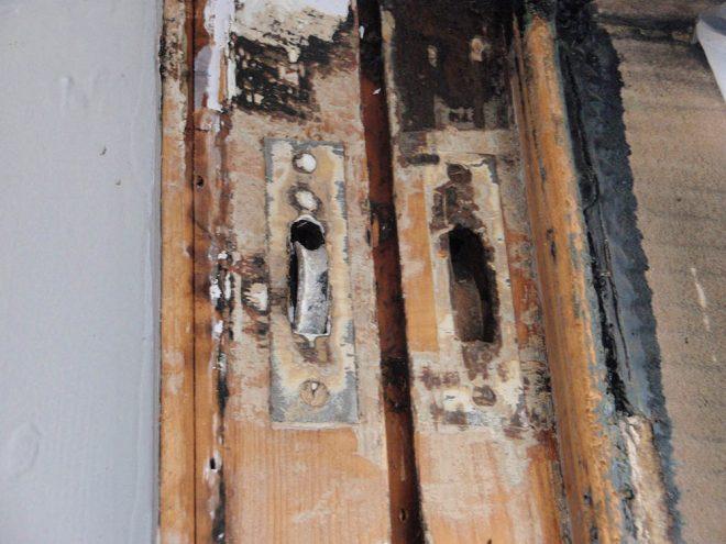 lake-district-sash-window-repair