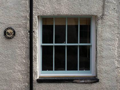 lake-district-sash-windows