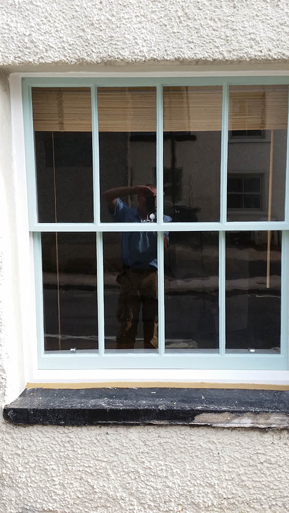 lake-district-sash-windows-repairs