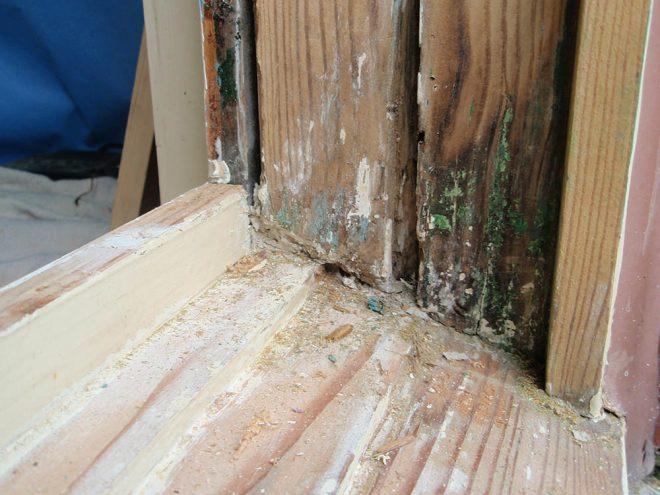 lancashire-sash-window-repair-cumbria.