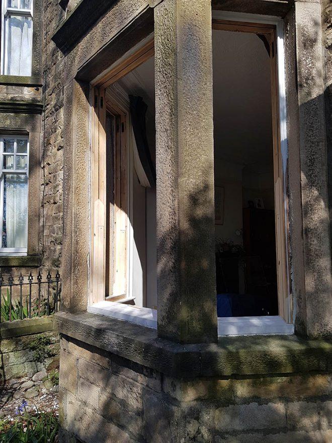 lancaster-sash-window-repairs