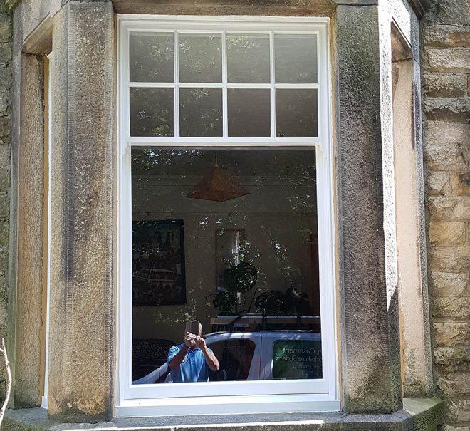 lancaster-sash-window-restoration