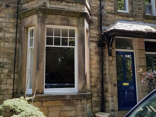 lancaster-sash-window-services