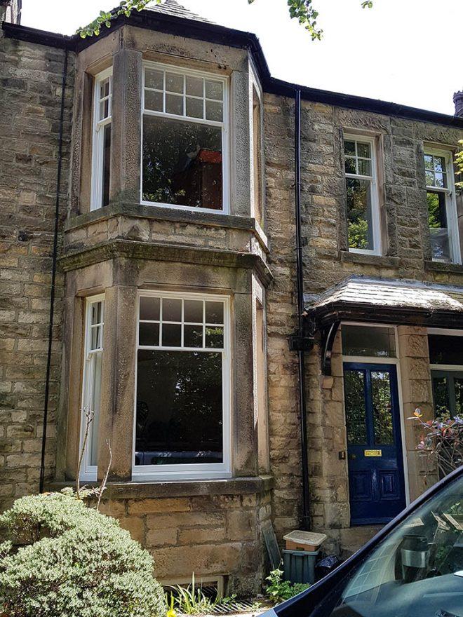 lancaster-sash-windows