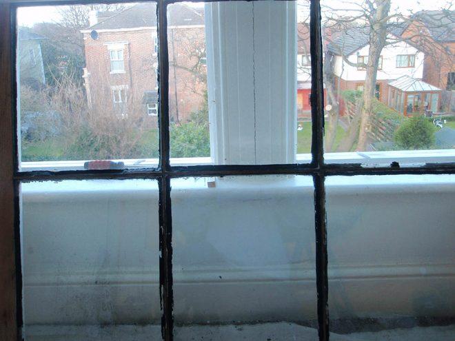 sash-window-cumbria-repairs.