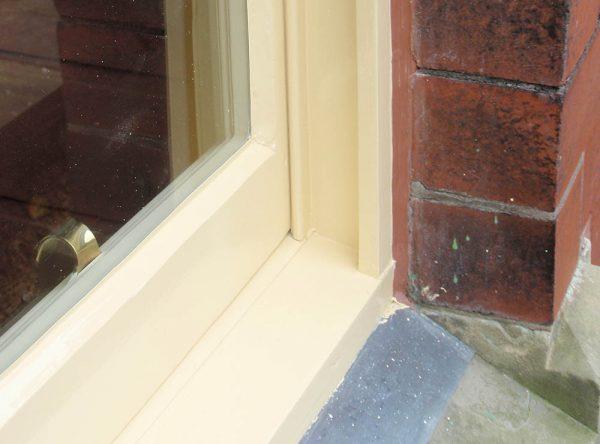 sash-window-repair