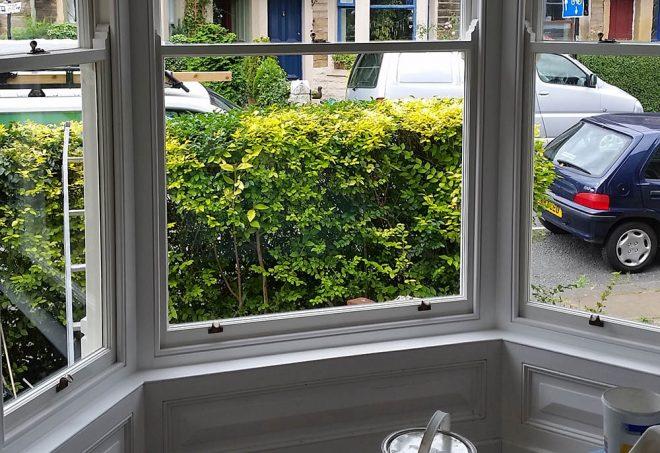 sash-window-repairs-lancaster.