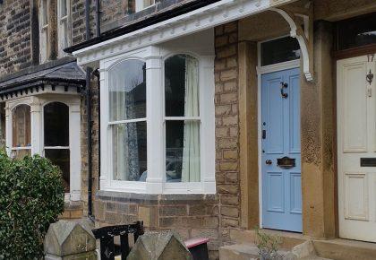 sash-window-restoration-repairs-lancaster